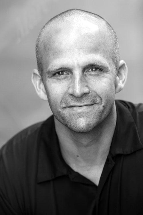 Michael Neumeyer
